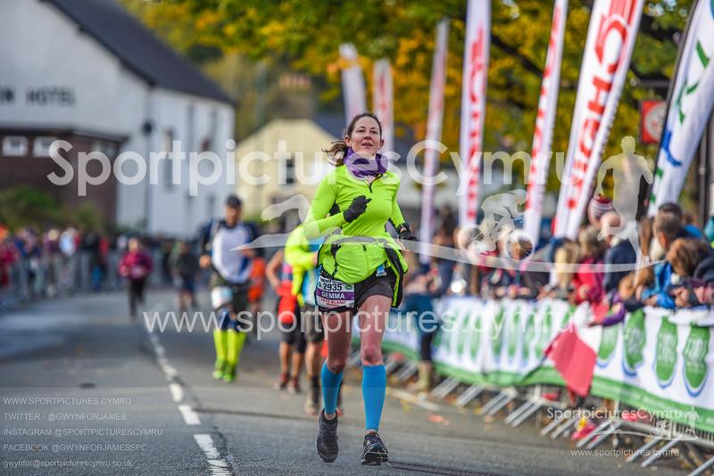 Snowdonia Marathon - 9102- SPC_3411-2935