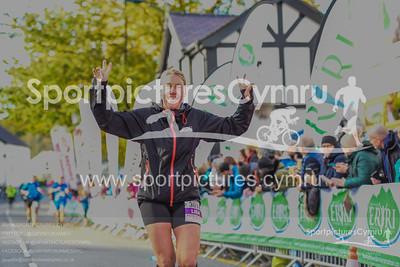 Snowdonia Marathon - 9117- SPC_3420-3018