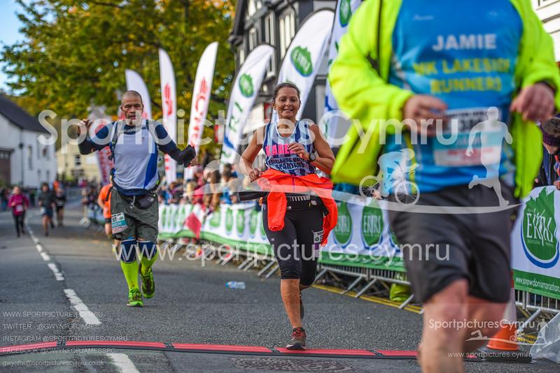 Snowdonia Marathon - 9104- SPC_3413-No BIB