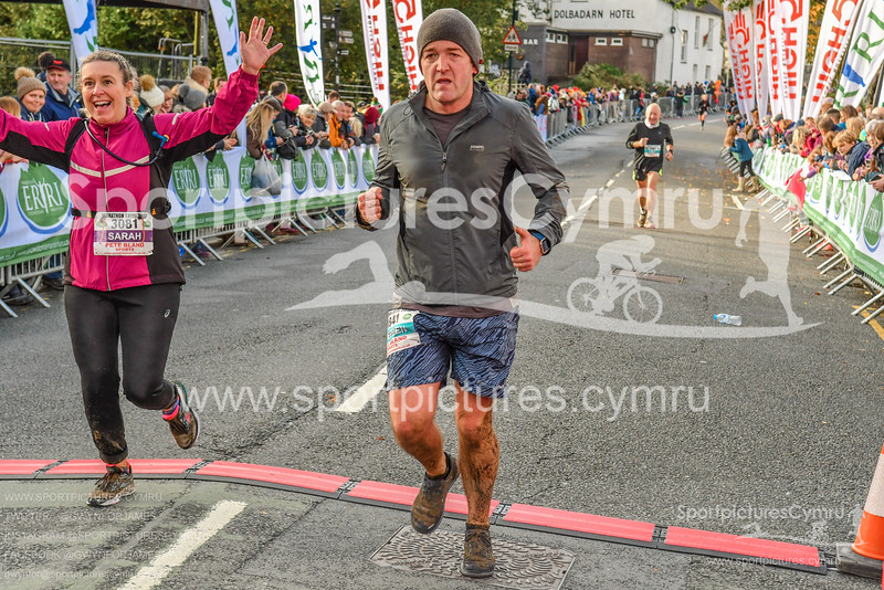 Snowdonia Marathon - 9111- DSC_5287-3081, No BIB