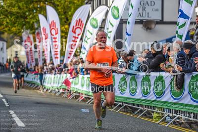 Snowdonia Marathon - 9109- SPC_3415-1155