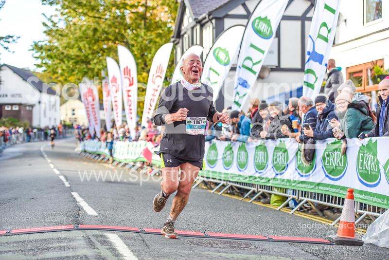 Snowdonia Marathon - 9115- SPC_3418-1887