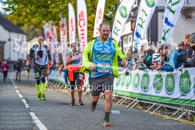 Snowdonia Marathon - 9103- SPC_3412-386, No BIB