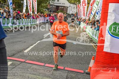 Snowdonia Marathon - 9108- DSC_5286-1155