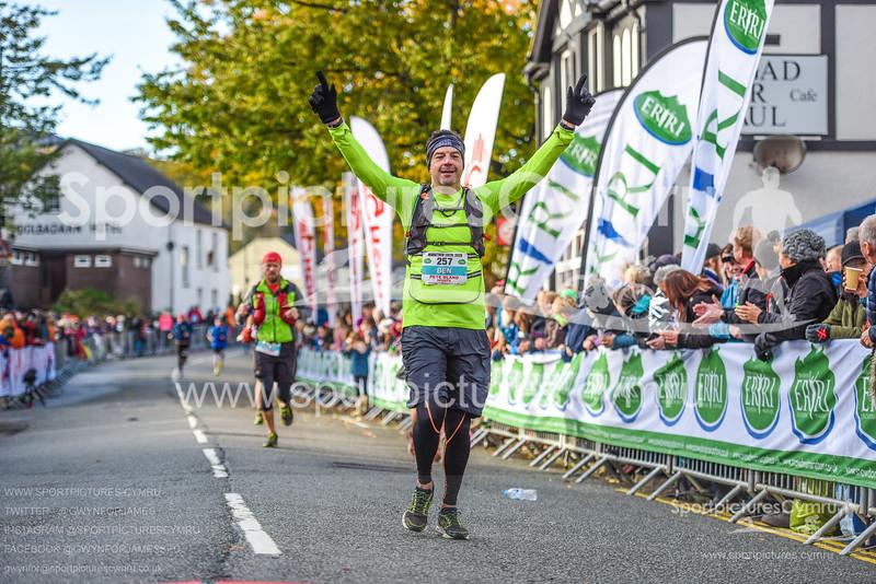 Snowdonia Marathon - 9121- SPC_3424-257, No BIB
