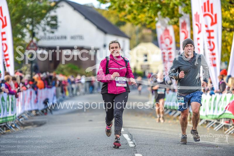 Snowdonia Marathon - 9110- SPC_3416-3081, No BIB