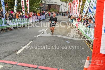Snowdonia Marathon - 9113- DSC_5288-1887