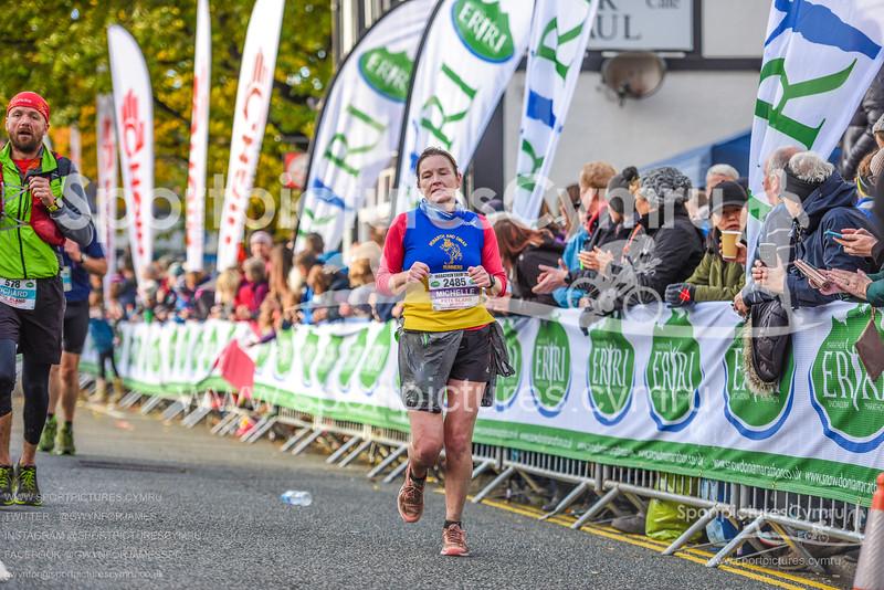 Snowdonia Marathon - 9122- SPC_3425-2485, No BIB
