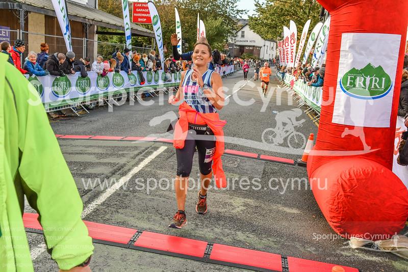 Snowdonia Marathon - 9105- DSC_5284-No BIB