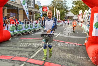 Snowdonia Marathon - 9107- DSC_5285-No BIB