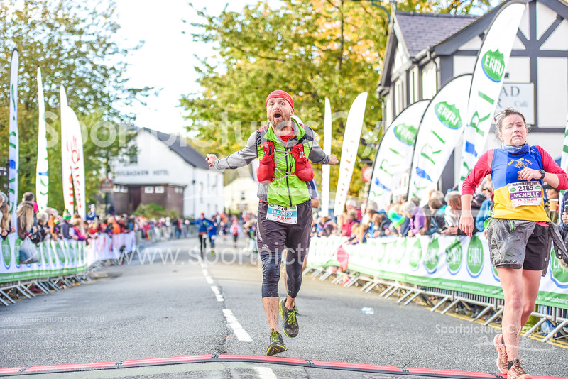 Snowdonia Marathon - 9124- SPC_3427-2485, 578