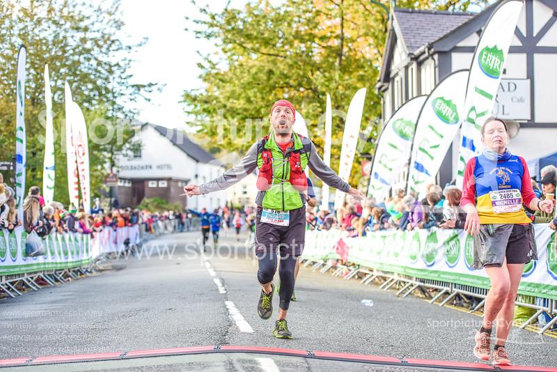 Snowdonia Marathon - 9123- SPC_3426-2485, No BIB