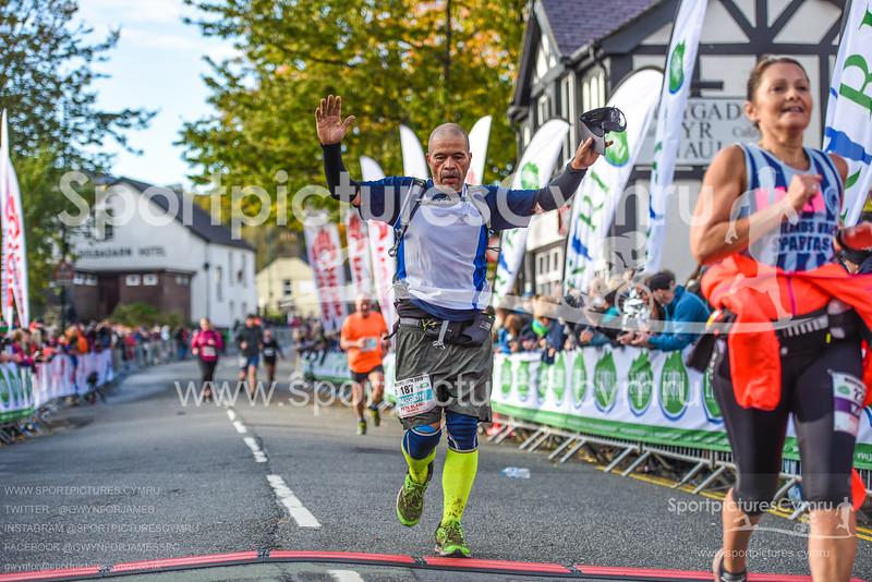 Snowdonia Marathon - 9106- SPC_3414-187, No BIB