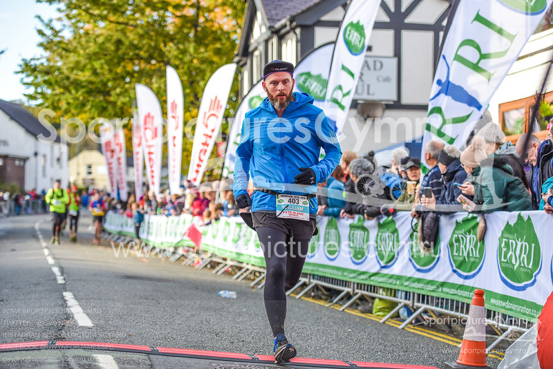 Snowdonia Marathon - 9120- SPC_3423-403