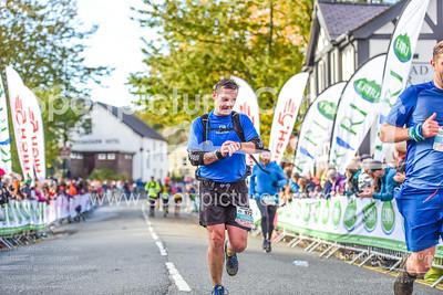 Snowdonia Marathon - 9119- SPC_3422-972, No BIB