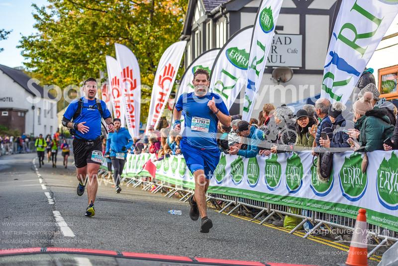 Snowdonia Marathon - 9118- SPC_3421-1793, No BIB