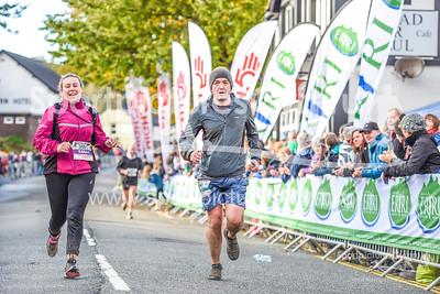 Snowdonia Marathon - 9112- SPC_3417-3081, No BIB