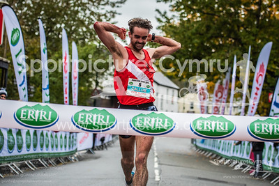 Snowdonia Marathon - 5009- SPC_1019-008
