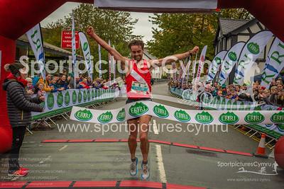 Snowdonia Marathon - 5006- DSC_2882-ME008