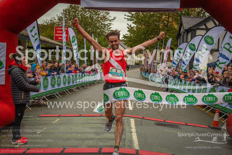 Snowdonia Marathon - 5007- DSC_2883-ME008