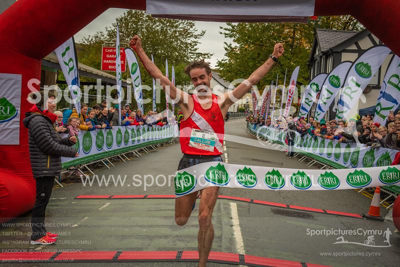 Snowdonia Marathon - 5010- DSC_2884-008
