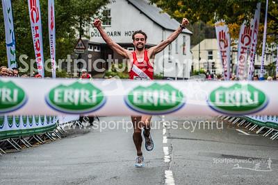 Snowdonia Marathon - 5001- SPC_1016-No BIB