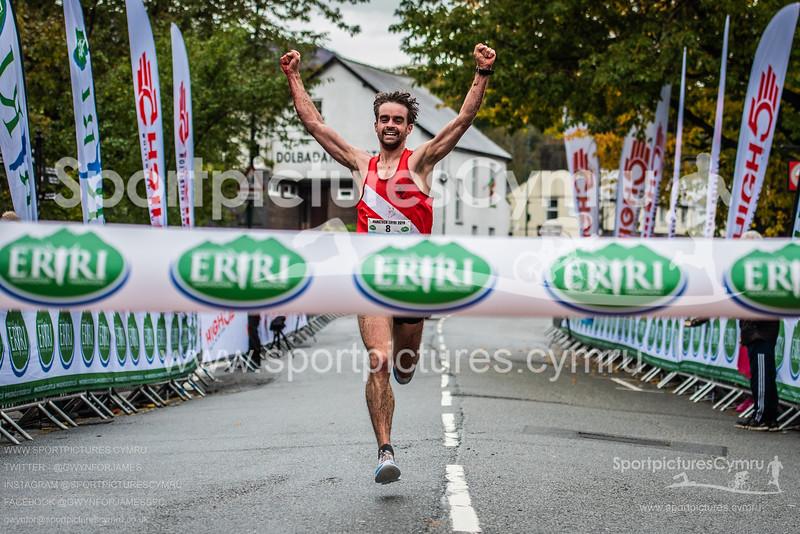 Snowdonia Marathon - 5002- SPC_1017-008