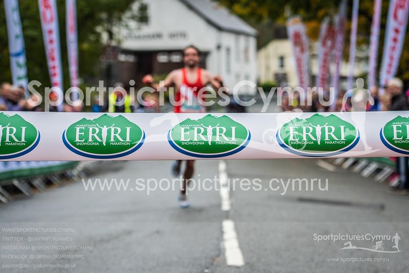 Snowdonia Marathon - 5000- SPC_1015-No BIB