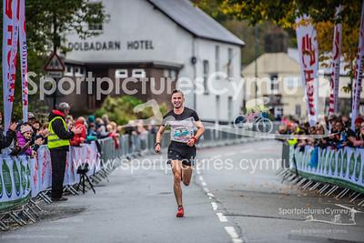 Snowdonia Marathon - 5012- SPC_1039-009