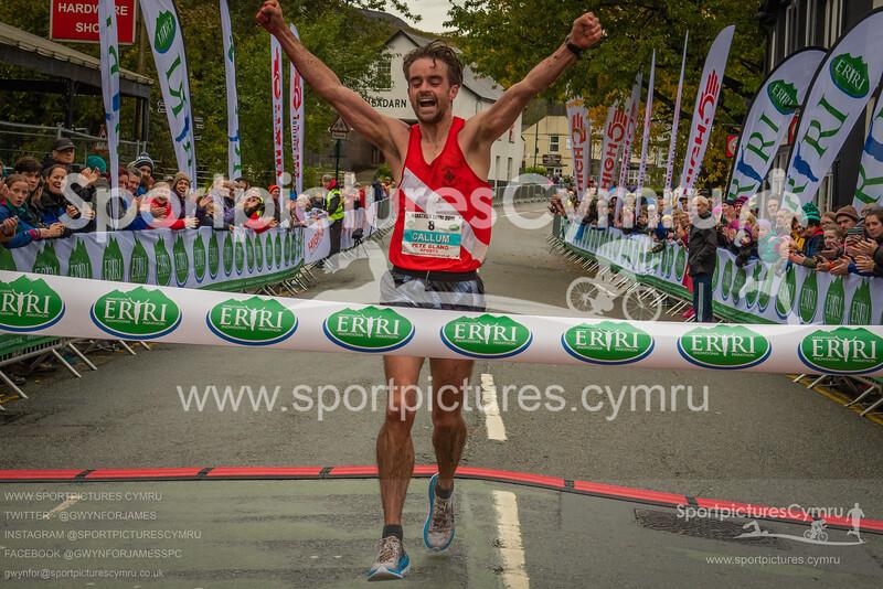 Snowdonia Marathon - 5005- DSC_2881-008