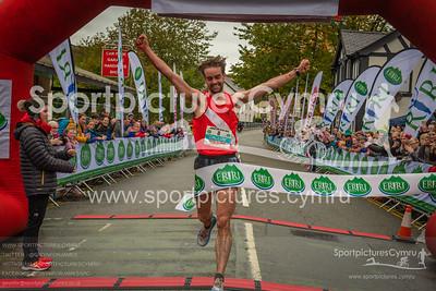Snowdonia Marathon - 5007- DSC_2883-008