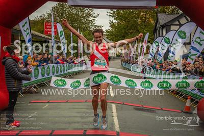 Snowdonia Marathon - 5006- DSC_2882-008