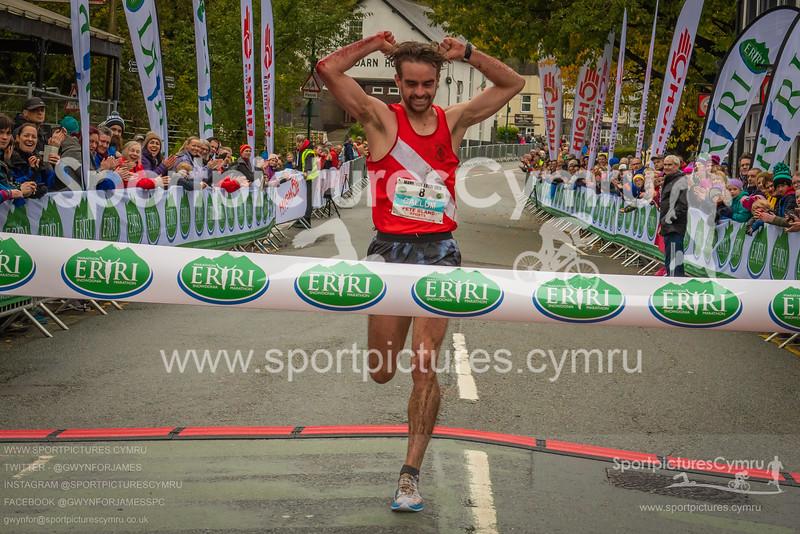 Snowdonia Marathon - 5003- DSC_2879-ME008