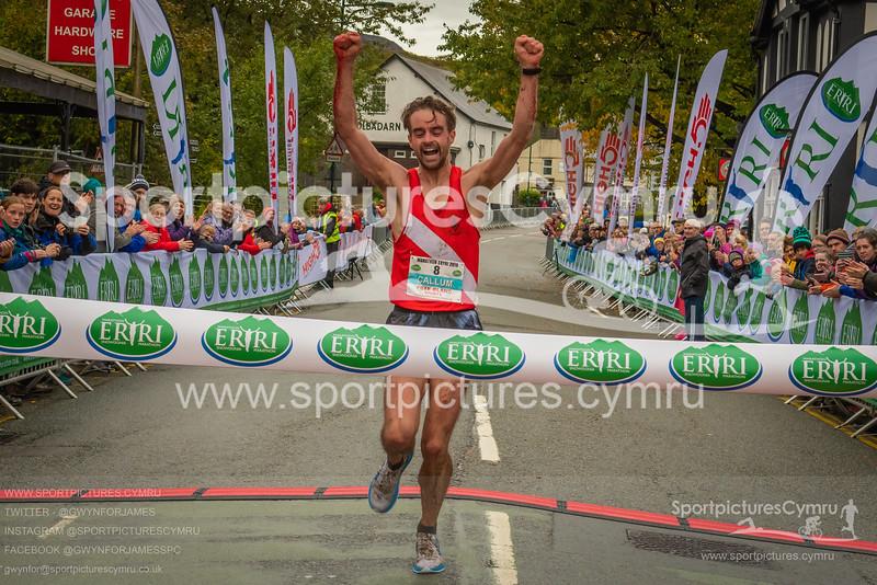 Snowdonia Marathon - 5004- DSC_2880-008