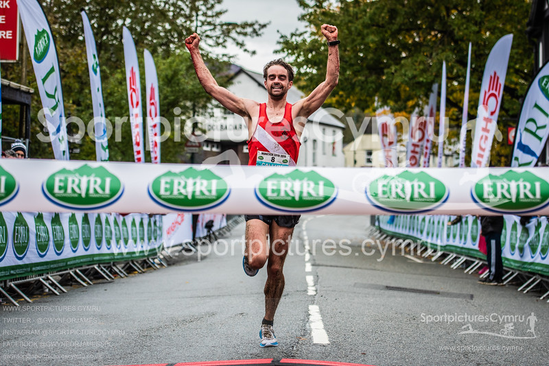 Snowdonia Marathon - 5008- SPC_1018-008