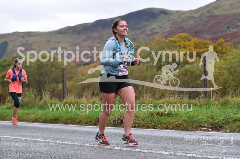 Snowdonia Marathon - 7680- DSC_1001-2803, NO BIB