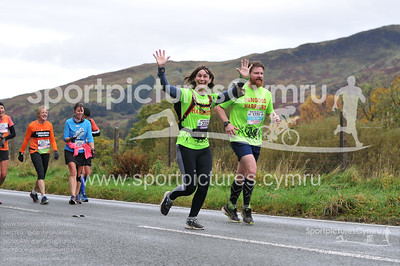 Snowdonia Marathon - 7699- DSC_1021-1771, 2335, No BIB