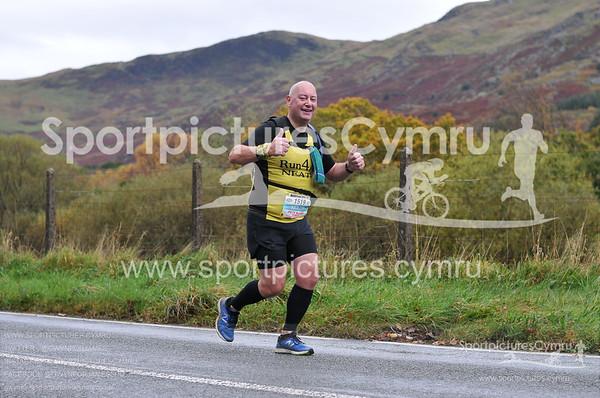 Snowdonia Marathon - 7682- DSC_1004-1519
