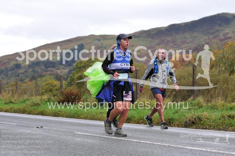 Snowdonia Marathon - 7691- DSC_1013-No BIB