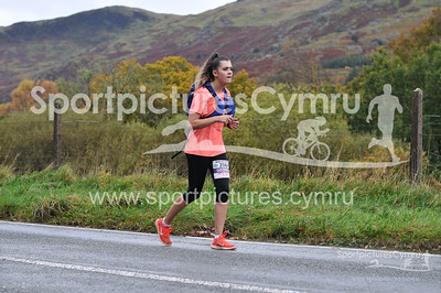 Snowdonia Marathon - 7681- DSC_1002-2564