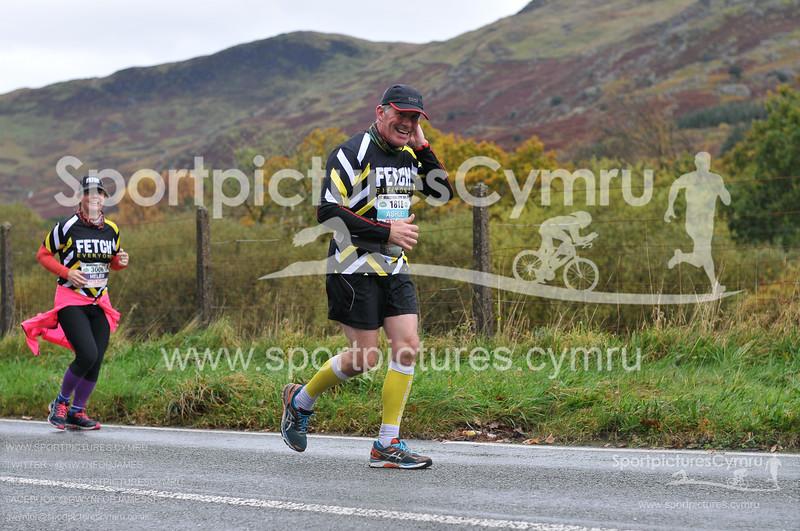 Snowdonia Marathon - 7685- DSC_1007-1818, 3006