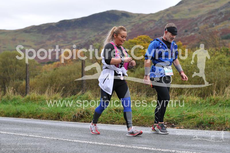 Snowdonia Marathon - 7696- DSC_1018-No BIB