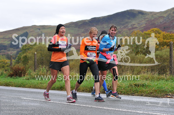 Snowdonia Marathon - 7701- DSC_1025-2380, 2611, 2889, No BIB