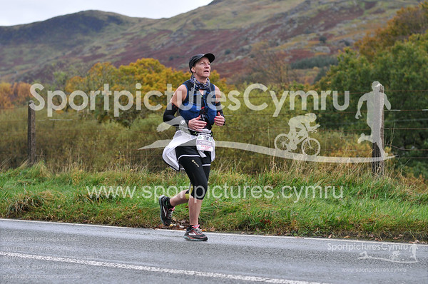 Snowdonia Marathon - 7689- DSC_1011-No BIB
