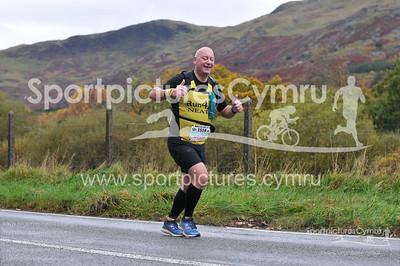 Snowdonia Marathon - 7683- DSC_1005-1519