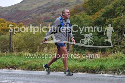 Snowdonia Marathon - 7693- DSC_1015-No BIB