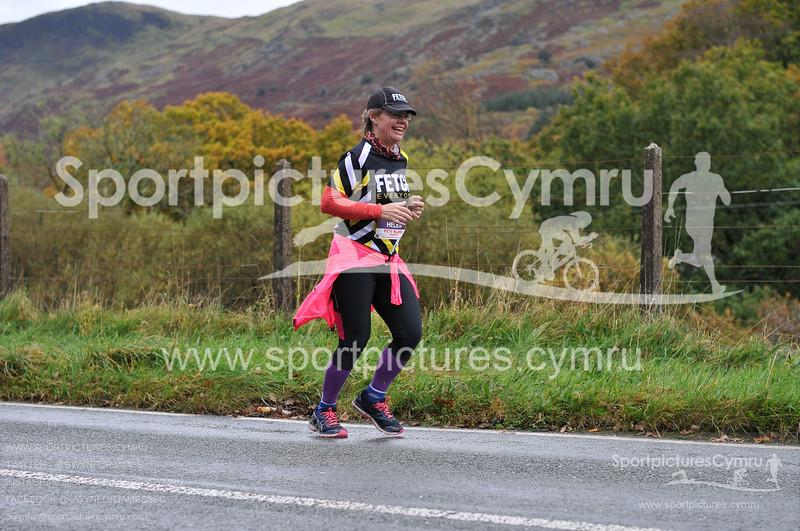Snowdonia Marathon - 7686- DSC_1008-3006