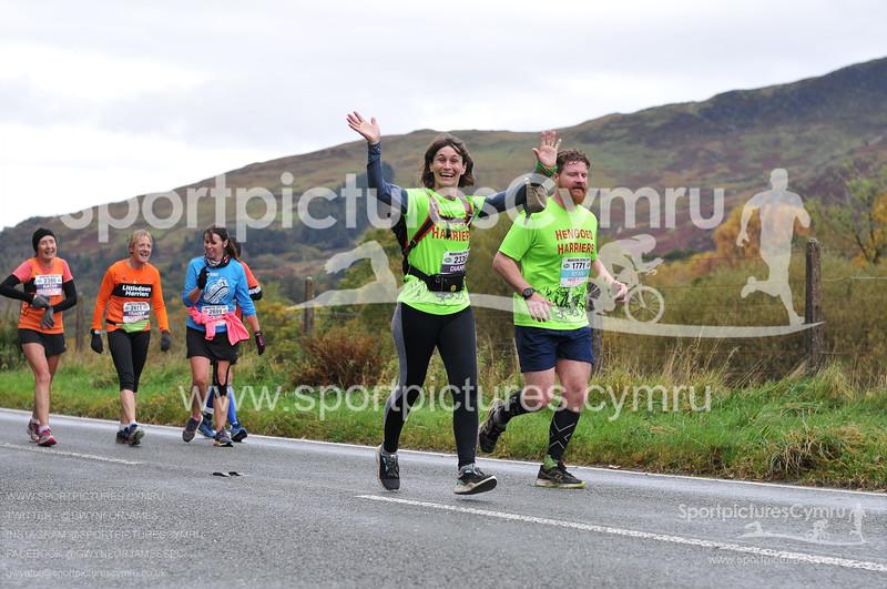 Snowdonia Marathon - 7698- DSC_1020-1771, 2335, No BIB