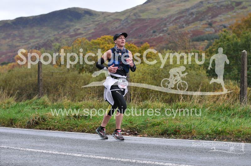 Snowdonia Marathon - 7688- DSC_1010-No BIB