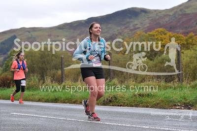 Snowdonia Marathon - 7679- DSC_1000-2803, NO BIB